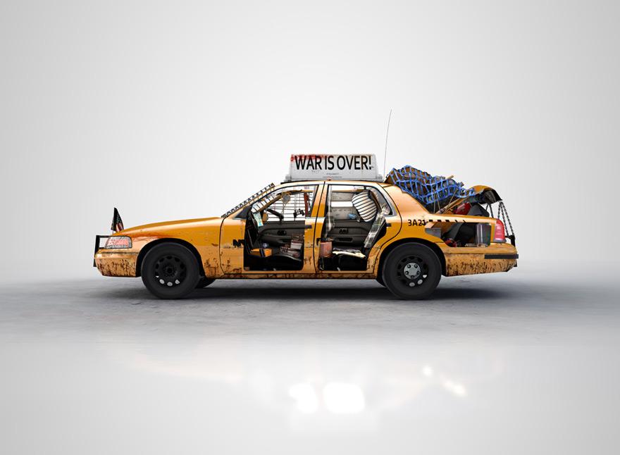 Taxi_zombi