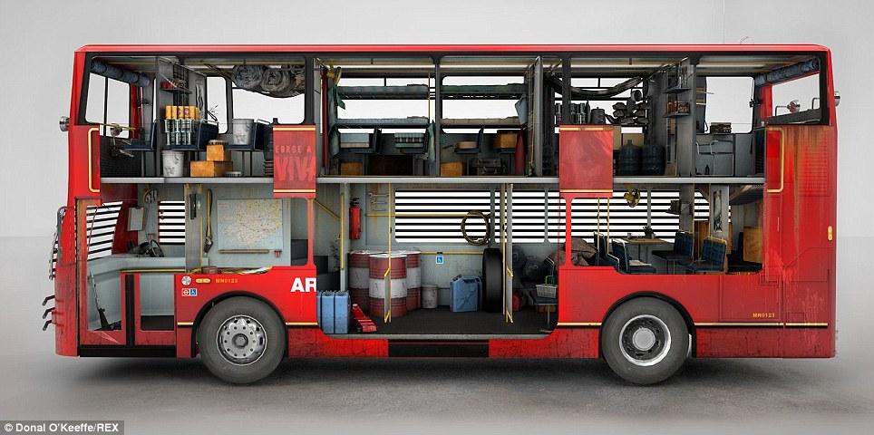 autobús_zombi