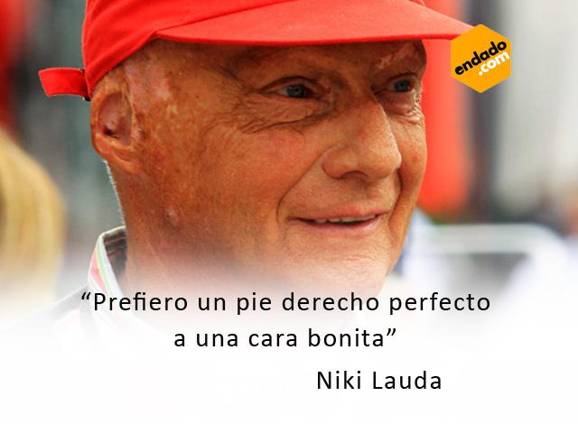 Niki_Lauda_frase