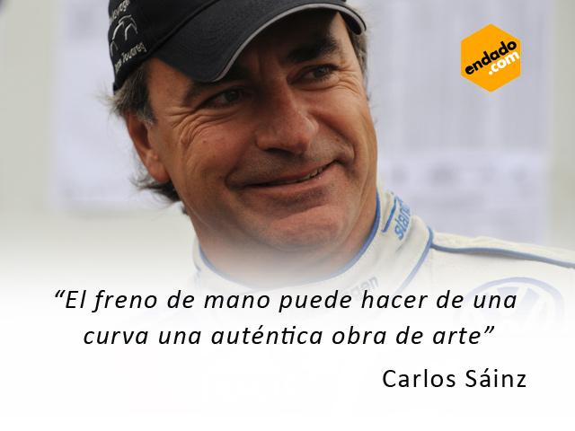 Carlos_Sainz_frase_mítica