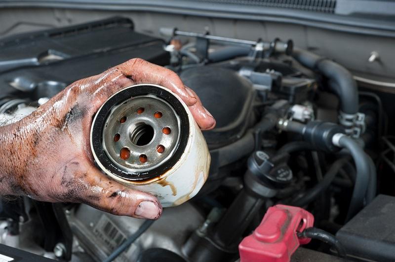 Que gasolina el motor el torbellino 30
