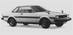 Modelo COROLLA Fastback (_E7_)