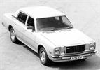 Modelo 929 I (LA)