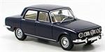 Modelo 1750-2000