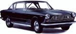 Modelo 1500-2300