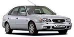 Modelo COROLLA Liftback (_E11_)