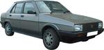 Modelo MALAGA (023A)