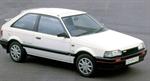Modelo 323 III Hatchback (BF)