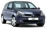 Modelo CLIO