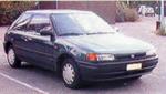 Modelo 323 F IV (BG)