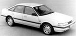 Modelo 626 III Hatchback (GD)