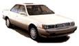 Modelo ES (VCV10_, VZV21_)