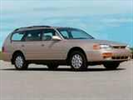 Modelo CAMRY Ranchera familiar (_V1_)