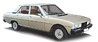 Modelo 604