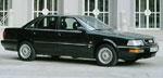 Modelo V8
