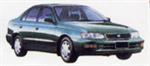 Modelo CARINA E Sportswagon (_T19_)
