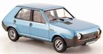 Modelo SEAT RITMO (138)