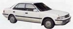 Modelo CARINA II (_T17_)