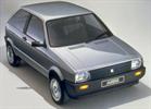 Modelo IBIZA I (021A)