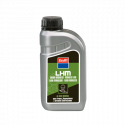 Aceite hidráulico LHM 500ml