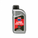 Aceite hidráulico LHSD 500ml