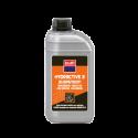 Aceite hidráulico Suspensión Hidractive 3 Especial Citröen