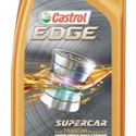 Castrol EDGE 10W60 1L Supercar
