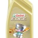 Castrol Edge 5W30 Titanium FST C3 1L