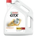 Castrol GTX 5W30 C4 5L