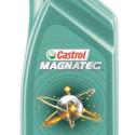 Castrol Magnatec 5W30 DX 1L GE