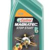 Castrol Magnatec St-St 0W20 GF 1L 20