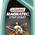 Castrol Magnatec St-St 5W-30 C3