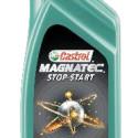 Castrol Magnatec St-St 5W-30 S1 1L