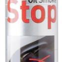 aditivo para aceite de motor