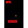 Motul Specific RN 0720 5W30 5L