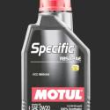 MOTUL SPECIFIC RBS0-2AE 0W-20 1L