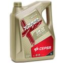 Cepsa Xtar 5W30 C3 D2 DPF 5L
