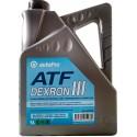 Aceite ATF dexron III 5L