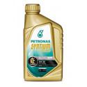Petronas Syntium 5000 AV 5W30 1L